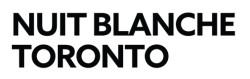 Nuit Blanche Toronto