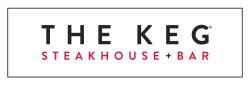 The Keg Steakhouse + Bar – York Street