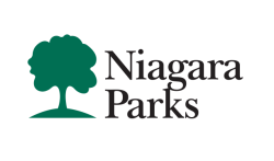 Niagara Parks Journey Behind the Falls