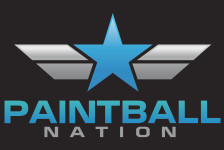 Paintball Nation — Burlington