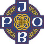 P.J. O'Brien Irish Pub & Restaurant