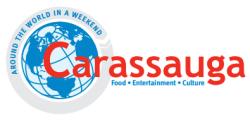 Carassauga Festival Inc.