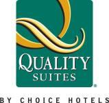Quality Suites Toronto Airport