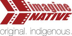 imagineNATIVE Film & Media Arts Festival