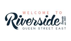Riverside B.I.A.