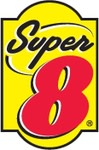 Super 8 Hotel Downtown Toronto