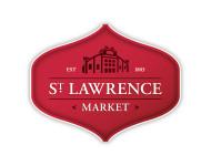 St. Lawrence Market Complex
