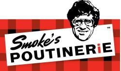 Smoke's Poutinerie – Adelaide