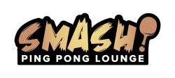 Smash! Ping Pong Lounge
