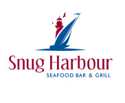Snug Harbour Seafood Bar & Grill