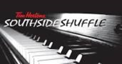 Tim Hortons Southside Shuffle Blues & Jazz Festival