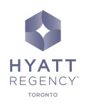 The Hyatt Regency Toronto