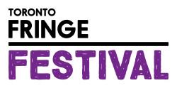 Fringe of Toronto Theatre Festival