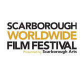 Scarborough Worldwide Film Festival