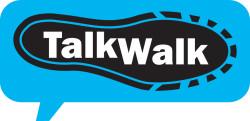 TalkWalk