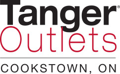 Tanger Outlets Cookstown