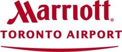 Toronto Airport Marriott
