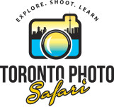 Toronto Photo Safari