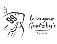 Wayne Gretzky's Restaurant