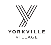 Andrews – Yorkville Village