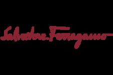 Salvatore Ferragamo – Square One