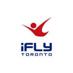 iFLY Toronto – Oakville