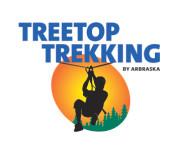 Brampton Treetop Trekking