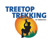 Bruce's Mill Treetop Trekking/ Treewalk Village