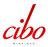 Cibo Wine Bar — Yonge Street