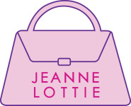 Jeanne Lottie Handbags