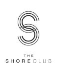 The Shore Club