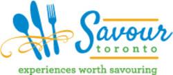Savour Toronto