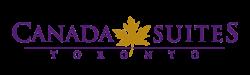 Canada Suites