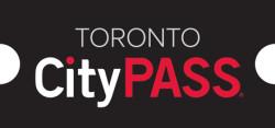 CityPASS – Toronto
