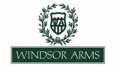 Restaurants at the Windsor Arms Hotel