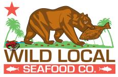 Wild Local Seafood