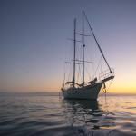 Adventure Sailing Charters