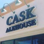 Cask Alehouse