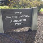 Juanamaria Park