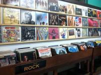 Jockamo Records