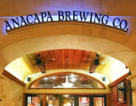 Anacapa Brewing Co.