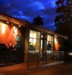 Buenaventura Art Association Gallery