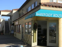 Barefoot Boutique