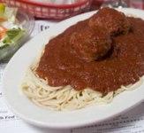 Ferraro's Italian Restaurant