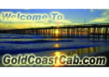Gold Coast Cab