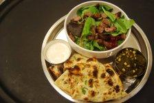 Himalaya Restaurant Cafe