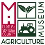 Museum of Ventura County – Agriculture Museum
