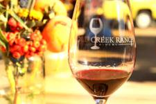 Old Creek Winery