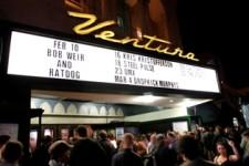 The Majestic Ventura Theater