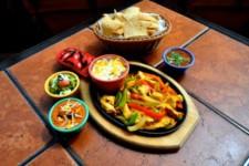 Yolanda's Mexican Café